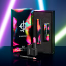 Glowstick Lip Duo (Worth £30)