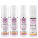 Mio Skincare Firming Faves Travel Bundle (Worth £36.00)