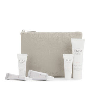 ESPA Tri-Active Collection (Free Gift)