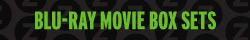 Blu-ray Movie Box Sets