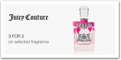 fragrance 3f2