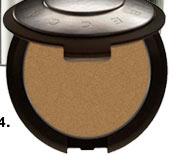 4. mineral bronzing powder – duende »