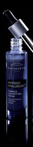 Intense hyaluronic serum 30ml