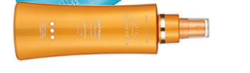 Institut esthederm adaptasun normal tanning spray 150ml