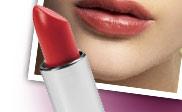 Alina sheer lip tint