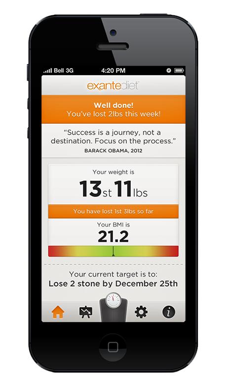 Recepty na 7 dní ZDARMA  že ide o  tzv. výkon chôdza bežecký pás chudnutie. 86bbbbb72c