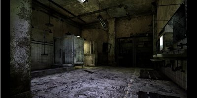 Attractive Creepy School Basement 2011 307 6 2 Creepy Basement By Creature Of
