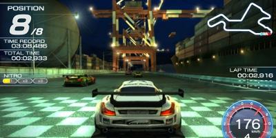 car race1
