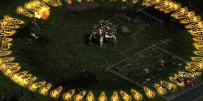 uncharted 3 multiplayer