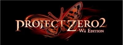 Project Zero Banner