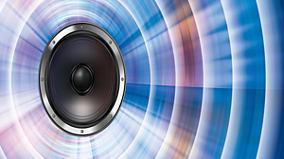 Philips DS7530/05 Docking Speaker iPod/iPhone Dynamix Bass Boost DBB