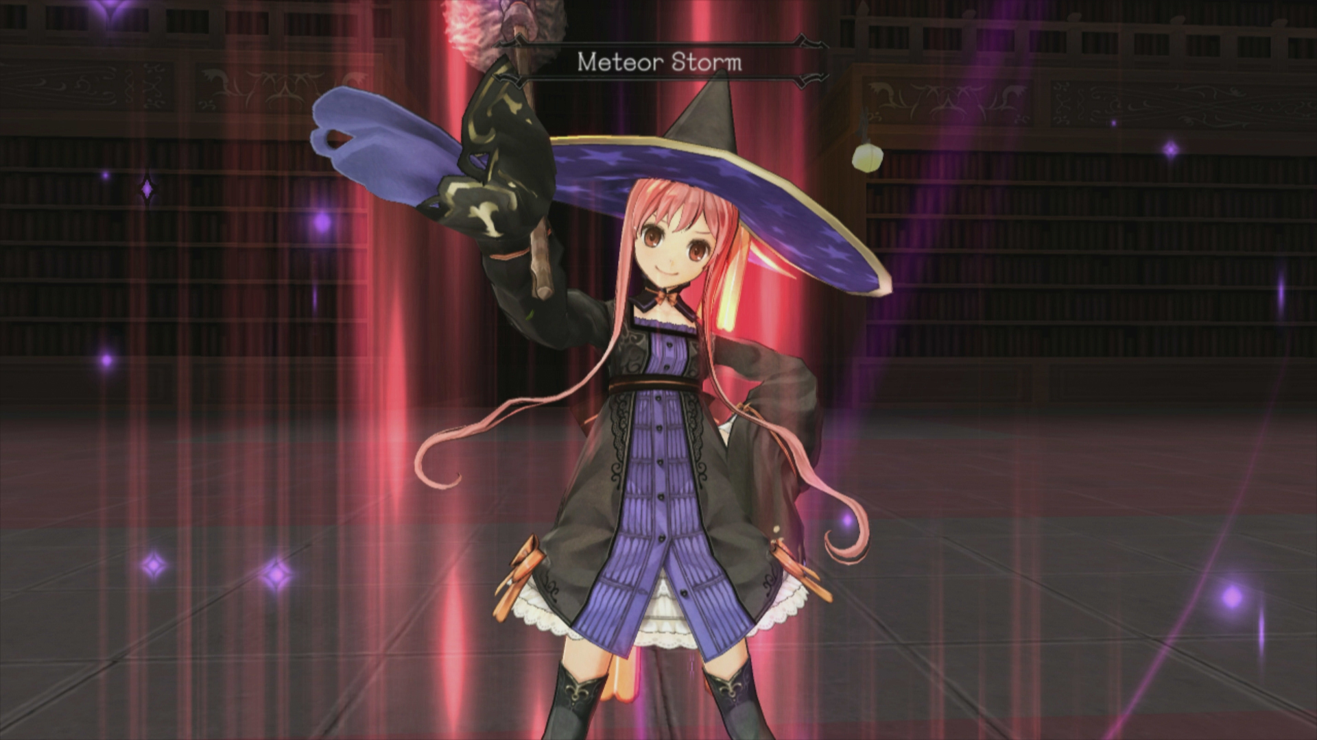atelier ayesha the alchemist of dusk ps com screenshot 3