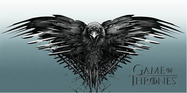Game of Thrones - Season 4 Blu-ray   Zavvi.com