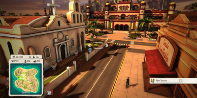 Tropico 4 modern times product