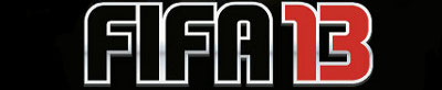 Fifa13 Banner