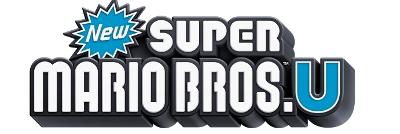 Mario Banner