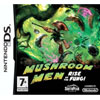 Mushroom Men - Rise of the Fungi