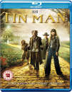 Tin Man - Ultimate Collection