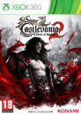 Castlevania: Lords of Shadow 2 (Zavvi UK Exclusive Limited Edition Steelbook)