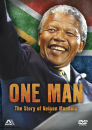 One Man: The Story of Nelson Mandela