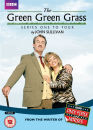 The Green Green Grass - Series 1-4