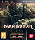 Dark Souls II: Collectors Edition