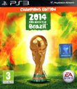 2014 FIFA World Cup Brazil: Champions Edition