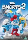 The Smurfs 2 (Incluye una copia ultravioleta)