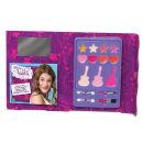 Violetta Make-Up Diary