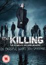 The Killing - Seizoen 2