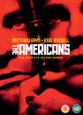 The Americans - Seizoen 2