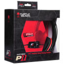 Turtle Beach P11 Earforce Headset PS3/PC - Grade A Refurb