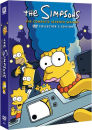 The Simpsons - Complete Season 7
