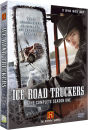 Ice Road Truckers - The Complete Season One