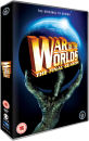 War of the Worlds - Season 2