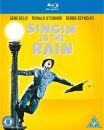 Singin' in the Rain (Includes UltraViolet Copy)