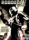 Robocop Trilogy (Box Set)