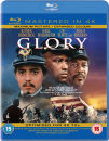 Glory - Mastered in 4K Edition (Incluye una copia ultravioleta)