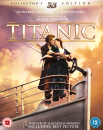 Titanic 3D - All New Collector's Edition