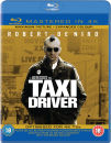 Taxi Driver - Mastered in 4K Edition (Incluye una copia ultravioleta)