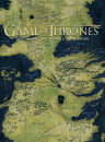 Game of Thrones - Seasons 1-3