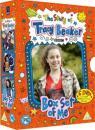Tracy Beaker - The Box Set Of Me