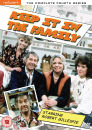 Keep It in the Family - Complete Series 4