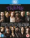 Treme - Season 3