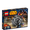 LEGO Star Wars [TM]: General Grievous' Wheel Bike (75040)