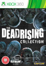 Dead Rising Collection