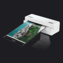 Veho Renovo Quick Scan Photo Scanner to SD or PC (VPS-002W)
