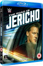 WWE The Road is Jericho: Epic Stories & Rare Matches From Y2J