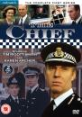 Chief - Series 1 - Complete