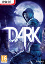 DARK (Includes Pre-order Bonus Pack)